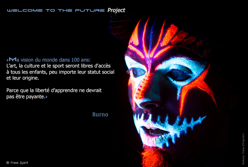 Welcome to the FUTURE project